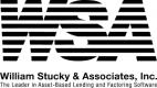 William Stucky & Associates, Inc.