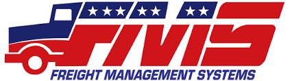 Freight Management Systems
