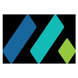 Mertech Data Systems, Inc.