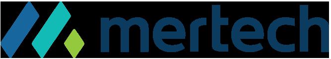 Mertech updates